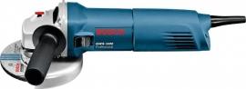 Угловая шлифмашина (болгарка) Bosch GWS 1400 (Картон) Professional (0601824800, 0 601 824 800)
