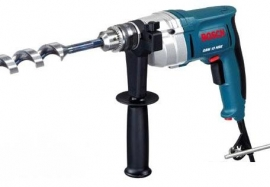 Дрель безударная Bosch GBM 13 HRE (Картон) Professional (0601049603, 0 601 049 603)