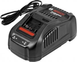 Зарядное устройство Bosch GAL 1880 CV Professional (1600A00B8G, 1 600 A00 B8G)
