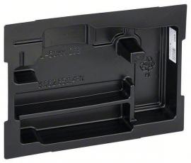 Вкладыш в L-BOXX-238 1600A002VS (1600A002VS, 1 600 A00 2VS)
