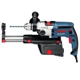 Дрель ударная Bosch GSB 19-2 REA (Чемодан ) Professional (060117C500, 0 601 17C 500)
