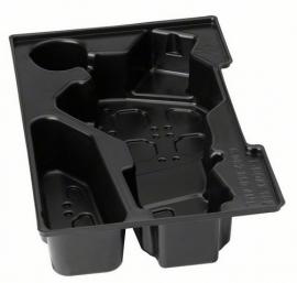 Вкладыш в 1/2 L-Boxx для GSA 10,8 V-LI (1600A008B1, 1 600 A00 8B1)