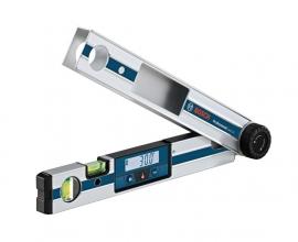Угломер Bosch GAM 220 MF (0601076600, 0 601 076 600)