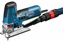Лобзик Bosch GST 160 CE (L-BOXX) Professional (0601517000, 0 601 517 000)