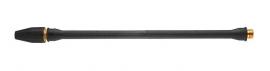 Турбо-/роторная трубка для Bosch GHP 8-15 XD (F016800337, F 016 800 337)