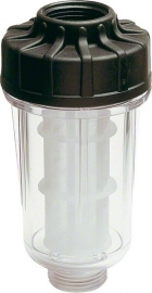 Водяной фильтр для Bosch GHP (F016800334, F 016 800 334)