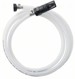 Всасывающий шланг Bosch GHP (F016800335, F 016 800 335)