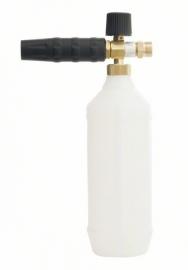 Bosch Насадка-пенообразователь (F016800382, F 016 800 382)