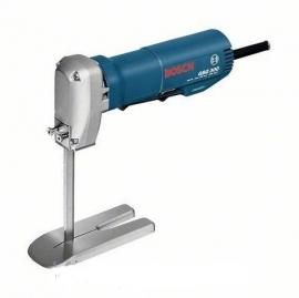 Пила для пеноматериалов Bosch GSG 300 (Картон) Professional (0601575103, 0 601 575 103)