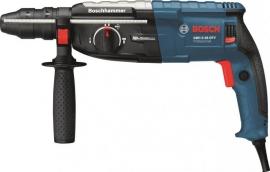 Перфоратор с патроном SDS-plus Bosch GBH 2-28 DFV Professional (L-BOXX) (0611267201, 0 611 267 201)