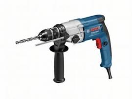 Дрель безударная Bosch GBM 13-2 RE (Картон) Professional (06011B2000, 0 601 1B2 000)