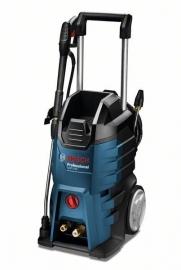 Очиститель высокого давления (минимойка) Bosch GHP 5-65 Professional (0600910520, 0 600 910 520)