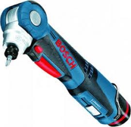 Аккумуляторный угловой шуруповерт Bosch GWI 12V-5 (GWI 10,8 V-LI) L-Boxx (0601360U0D, 0 601 360 U0D)