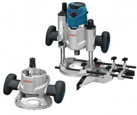 Фрезер Bosch GMF 1600 CE (L-BOXX) Professional (0601624002, 0 601 624 002)