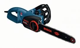 Цепная пила Bosch GKE 35 BCE (Картон) Professional (0601597603, 0 601 597 603)