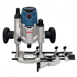 Фрезер Bosch GOF 1600 CE (Картон) Professional (0601624020, 0 601 624 020)