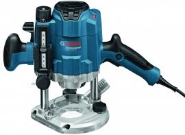 Фрезер Bosch GOF 1250 CE (L-BOXX) Professional (0601626001, 0 601 626 001)