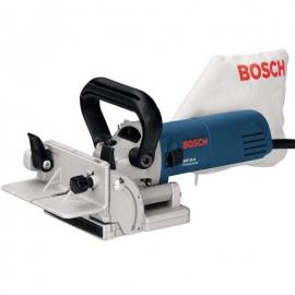 Ламельный фрезер Bosch GFF 22 A (Картон) Professional (0601620003, 0 601 620 003)