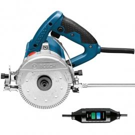 Алмазный плиткорез Bosch GDC 125 Professional (0601548001, 0 601 548 001)