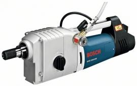 Дрель алмазного бурения Bosch GDB 2500 WE (Картон) Professional (060118P703, 0 601 18P 703)
