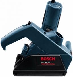 Бороздодел (штроборез) Bosch GNF 20 CA (Чемодан ) Professional (0601612508, 0 601 612 508)
