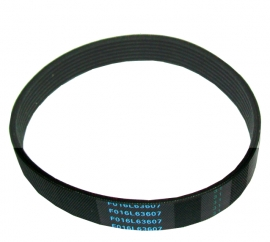 Ремень привода Rotak 32/320, 1000 OLD (F016L63607, F 016 L63 607)
