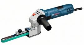 Ленточная шлифовальная машина (электронапильник) Bosch GEF 7 E (Картон) Professional (06018A8000, 0 601 8A8 000)