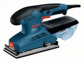 Виброшлифмашина Bosch GSS 23 A (Картон) Professional (0601070400, 0 601 070 400)