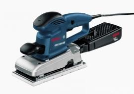 Виброшлифмашина Bosch GSS 280 AE (Картон) Professional (0601293670, 0 601 293 670)