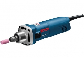 Прямая шлифмашина Bosch GGS 28 C (Картон) Professional (0601220000, 0 601 220 000)