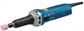 Прямая шлифмашина Bosch GGS 28 LCE (Картон) Professional (0601221100, 0 601 221 100)