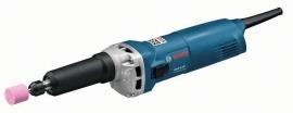 Прямая шлифмашина Bosch GGS 8 CE (Картон) Professional (0601222100, 0 601 222 100)