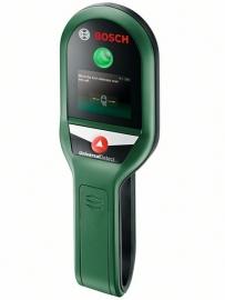 Сенсорный детектор UniversalDetect (0603681300, 0 603 681 300)