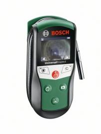 Инспекционная камера Universal Inspect (0603687000, 0 603 687 000)
