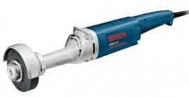 Прямая шлифмашина Bosch GGS 6 S (Картон) Professional (0601214108, 0 601 214 108)