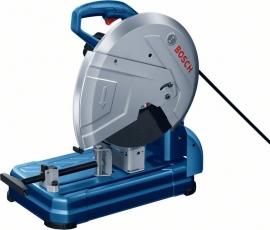 Отрезная машина по металлу GCO 14-24 J (0601B37200, 0 601 B37 200)