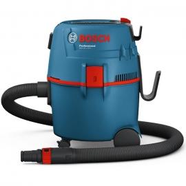 Пылесос Bosch GAS 20 L SFC (Картон) Professional (060197B000, 0 601 97B 000)