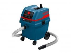 Пылесос Bosch GAS 25 L SFC (Картон) Professional (0601979103, 0 601 979 103)