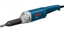 Прямая шлифмашина Bosch GGS 16 (Картон) Professional (0601209103, 0 601 209 103)