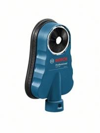 Насадка для пылеудаления Bosch GDE 68 (Картон) Professional (1600A001G7, 1 600 A00 1G7)