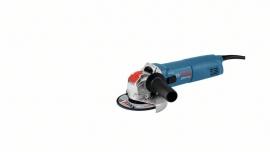 Угловая шлифмашина (болгарка) Bosch GWX 14-125 (06017B7000, 0 601 7B7 000)