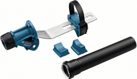 Насадка для пылеудаления Bosch GDE max (Картон) Professional (1600A001G9, 1 600 A00 1G9)