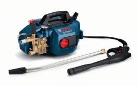 Мойка высокого давления (ОВД) Bosch GHP 5-13 C Professional (0600910000, 0 600 910 000)