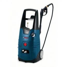 Очиститель высокого давления (минимойка) Bosch GHP 5-14 Professional (0600910100, 0 600 910 100)