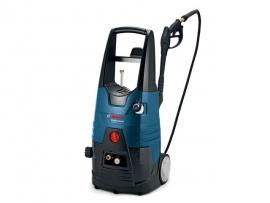 Очиститель высокого давления (минимойка) Bosch GHP 6-14 Professional (0600910200, 0 600 910 200)
