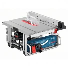 Распиловочный стол Bosch GTS 10 J (Картон) Professional (0601B30500, 0 601 B30 500)