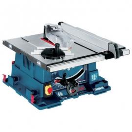 Распиловочный стол Bosch GTS 10 XC (Картон) Professional (0601B30400, 0 601 B30 400)