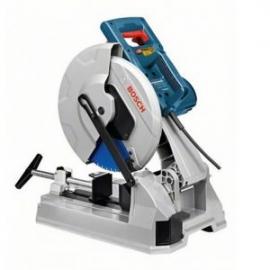 Отрезная машина по металлу Bosch GCD 12 JL (Картон) Professional (0601B28000, 0 601 B28 000)