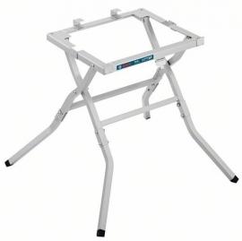 Распиловочный стол Bosch GTA 600 (Картон) Professional (0601B22001, 0 601 B22 001)