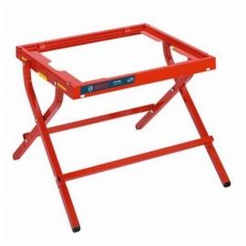 Распиловочный стол Bosch GTA 6000 (Картон) Professional (0601B24100, 0 601 B24 100)